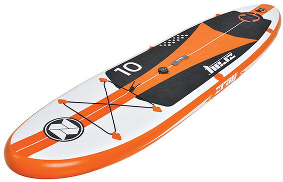 Stand Up Paddle Zray W1